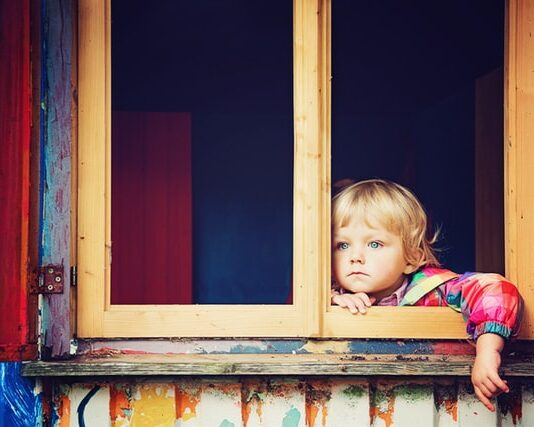 How to give up a child for adoption?